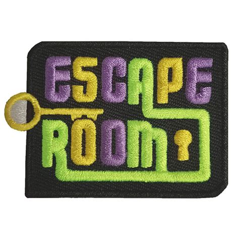 Great Room Escape Coupon Code