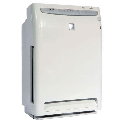 Air Purifier Daikin daikin mc70lbfvm air purifier air odor management sg
