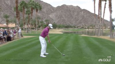thomas swing golf gifs of the week january 26th adamsarson com