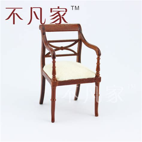 stuhl skala kaufen gro 223 handel holz stuhl aus china holz