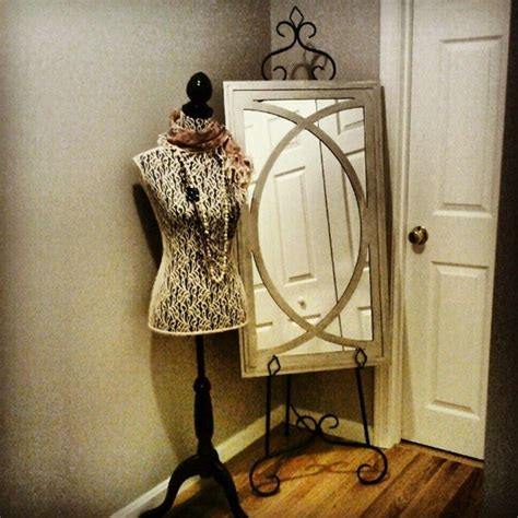 mannequin bedroom decoration 90 best decorative mannequin images on pinterest