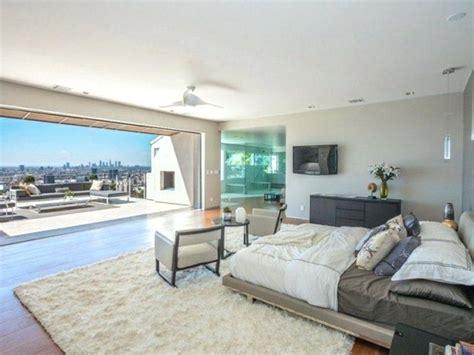 moderne luxus schlafzimmer luxus schlafzimmer