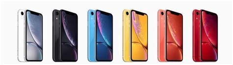 preorder  iphone xr    cult  mac