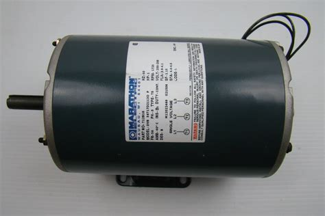 electric motor deals on 1001 blocks