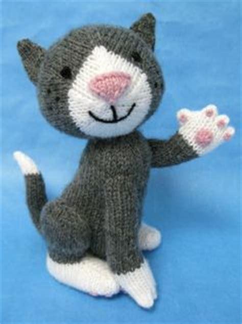 alan dart black and white cat knitting pattern verena knitting magazine girl knit lace dress patterns
