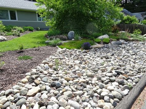 free rocks for garden an rock garden on the forbes library garden tour
