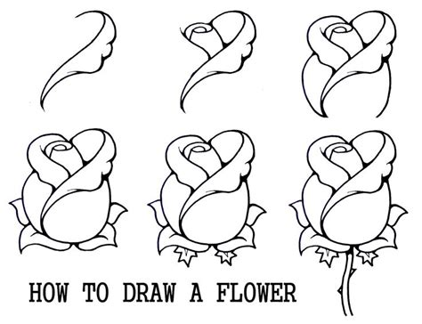 doodle drawing tips tips how to draw a step by step for beginners
