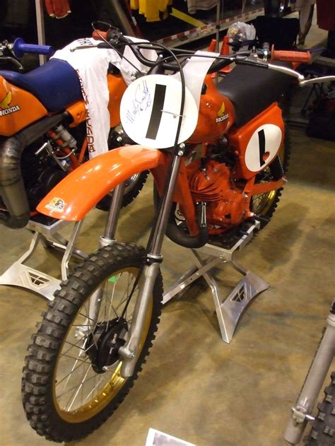 factory motocross bikes for 148 best images about factory works racers on pinterest