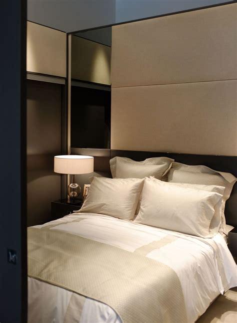 bedroom munge leung luxurious bedrooms