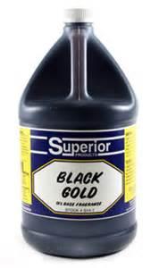 black gold freshener black gold