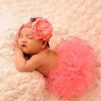best newborn baby headbands products on wanelo