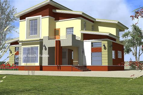 5 bedroom duplex residential homes and public designs five bedroom duplex residential homes and public designs