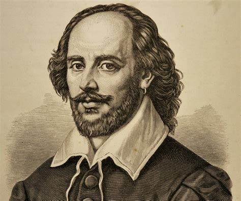 William Shakespeare by Dirge Of By William Shakespeare Daily Poetry
