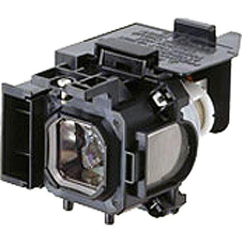 Proyektor Nec Vt48 nec vt80lp l replacement for the nec vt48 vt49 and vt80lp