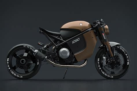 koenigsegg concept bike koenigsegg 1090 motorcycle concept uncrate