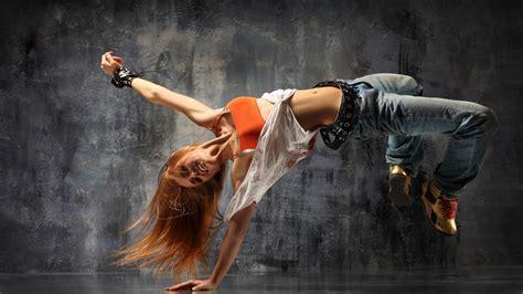 wallpaper girl dance dance hd wallpaper dance wallpaper amazing wallpapers