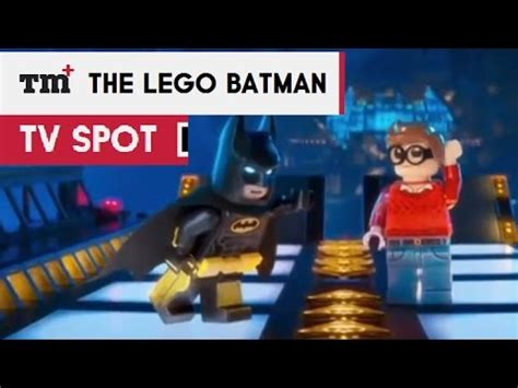 best movies the lego batman movie 2017 the lego batman movie tv spots best superhero movie 2017 animated comedy mov hd youtube