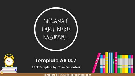 post template powerpoint animasi jasa ppt desain
