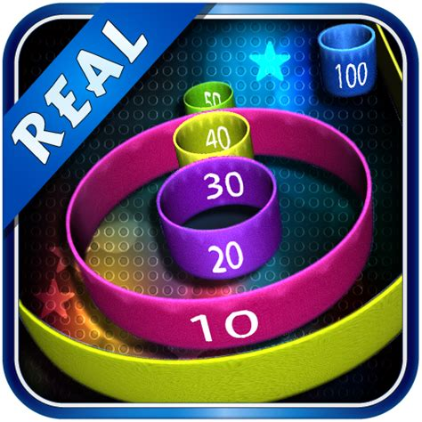 Lc 3d Bowling real skee free jelly android free