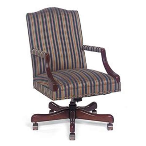Office Chair Upholstery Fabric by Fairfield Office Furnishings Fabric Upholstered Executive