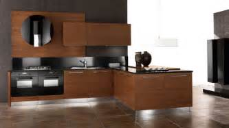 Modern Kitchen Furniture 15 Designs Of Modern Kitchen Cabinets Home Design Lover