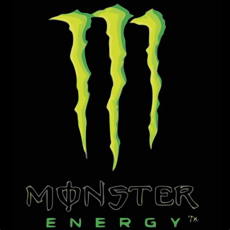 o symbol in energy drink energy logo energy symbol meaning