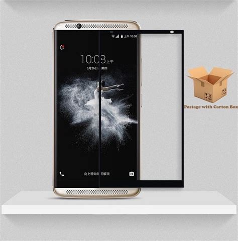 Tempered Glass Malaysia zte axon 7 tempered glas end 2 18 2017 1 15 am myt