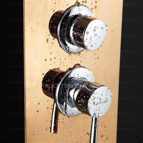 best flow rate kitchen faucet best flow rate for kitchen faucet ak entertainment