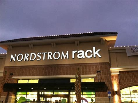 Nordstrom Rack Town And Country by Nordstrom Rack Offers Jacksonville A Sneak Peek Before
