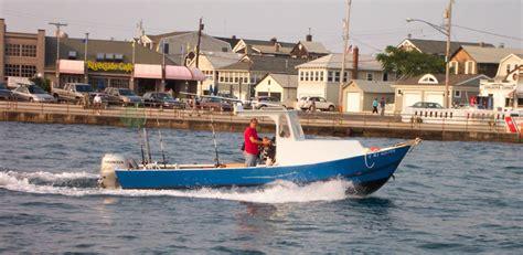 skiff kits anchorage fishyfish dave nolan s widebody tolman