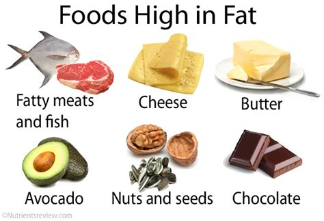 healthy fats in food high foods list healthy benefits of binge