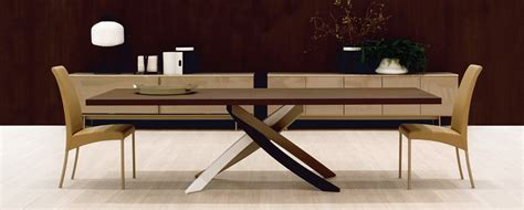 tavoli cristallo moderni tavolo soggiorno tavoli allungabili in cristallo e design