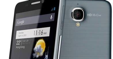 Second Hp Alcatel One Touch daftar harga hp alcatel terbaru september 2014 info pc