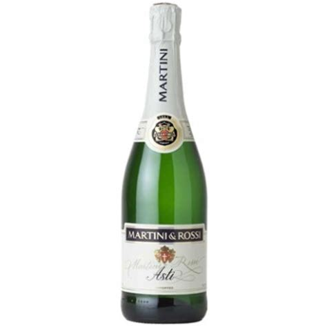 martini asti spumante martini rossi sparkling asti spumante for only 13 39 in
