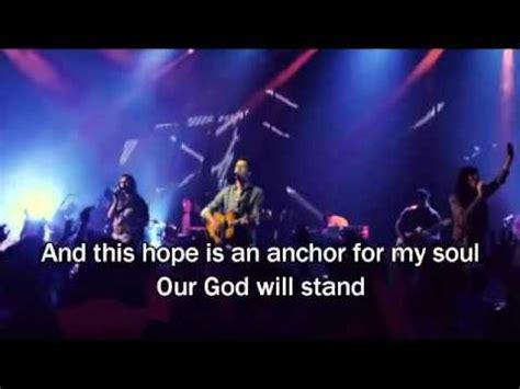 download mp3 album hillsong hillsong worship anchor mp3 download elitevevo