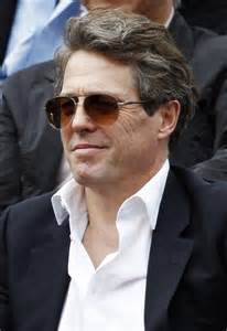 Hugh grant picture 28 roland garros the 2015 french open
