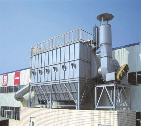central woodworking china woodworking central dust collection system china
