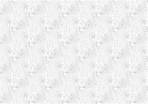 kryptek yeti pattern a tacs camouflage