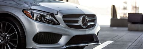 what amg stands for on mercedes models