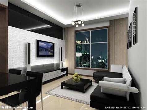home fashion design 客厅装修效果图设计图 室内设计 环境设计 设计图库 昵图网nipic