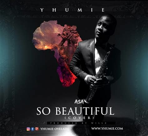 download mp3 free gorgeous download jbaudio yhumie quot so beautiful quot asa cover mp3