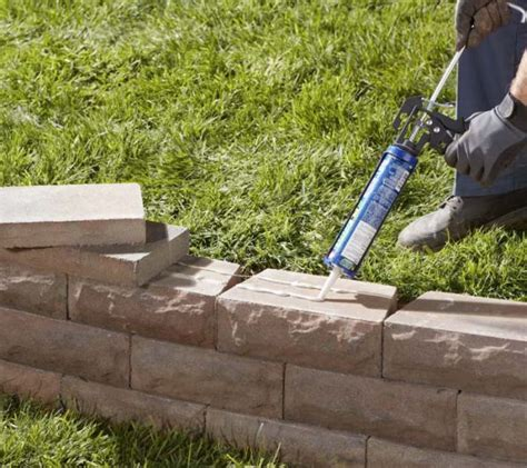 tips to construct a retaining wall home improvement guide by dr prem