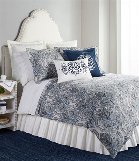 jennifer taylor bedding gothic by jennifery taylor sandy wilson by jennifer