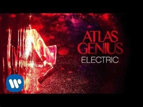 electric lyrics atlas genius electric lyrics