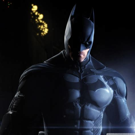 wallpaper batman tablet batman wallpaper for tablet
