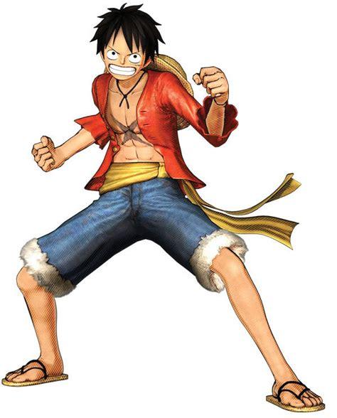 Imagenes Que Se Mueven De One Piece | monkey d luffy enemies giant bomb