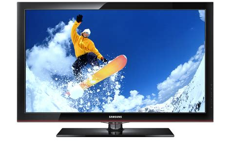 Tv Pictures Colour Televisions Digital Television Lcd Tvs