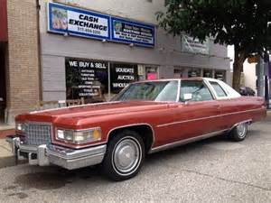 500ci Cadillac Cadillac 500ci Engine For Sale By Owner Autos Post