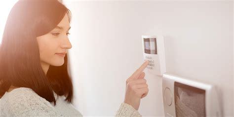 alarm system for apartment renters 28 images home