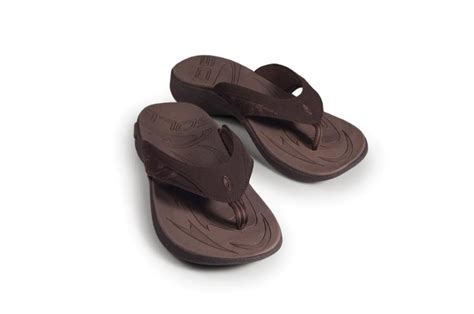 Comfortable Flip Flops by You May To Read This Comfortable Flip Flops For Walking